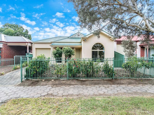 34 Queensborough Avenue, Hillcrest, SA 5086