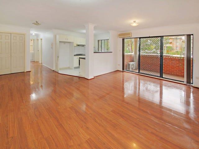 1/234 Targo Road, Toongabbie, NSW 2146