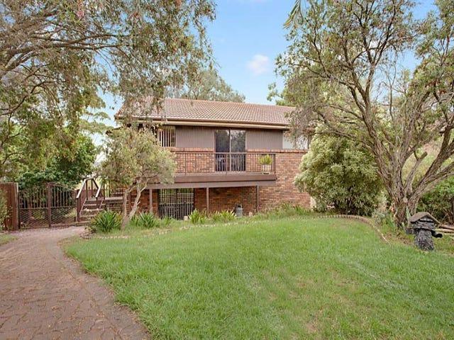 17 Bowerbird Avenue, Ingleburn, NSW 2565