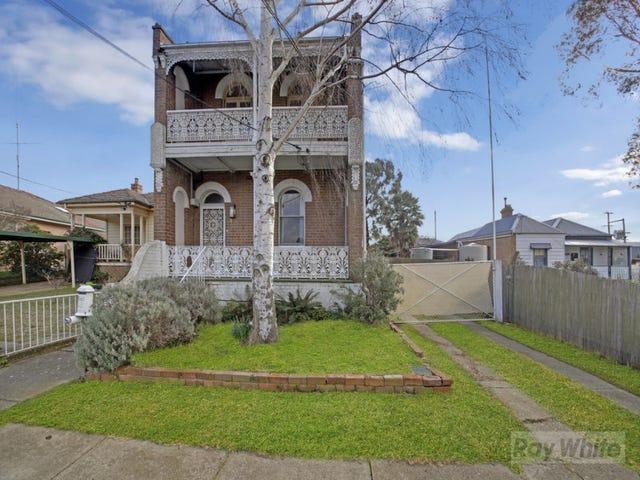 42 Mulwaree Street, Goulburn, NSW 2580