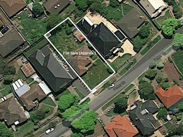 11 Petter Street, Glen Waverley, Vic 3150