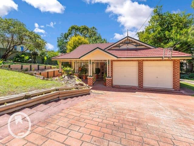 35 Jenner  Street, Baulkham Hills, NSW 2153