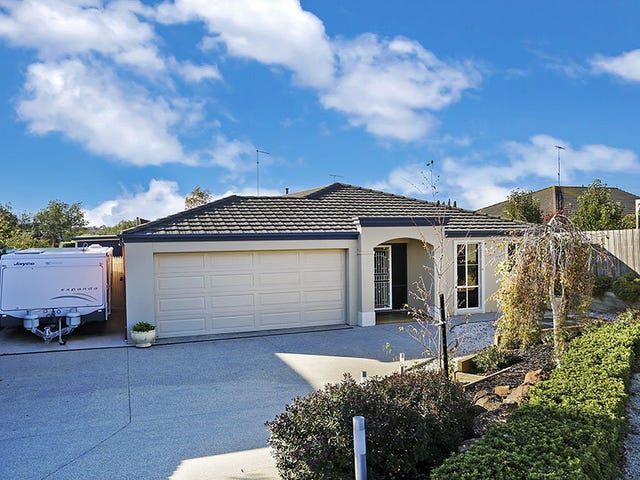 20 Manet Avenue, Grovedale, Vic 3216
