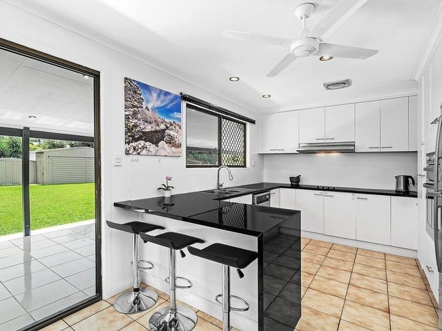 13 Yangoora Street, White Rock, Qld 4868