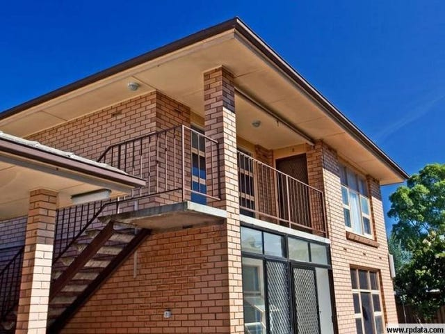 5/79 George Street, Norwood, SA 5067