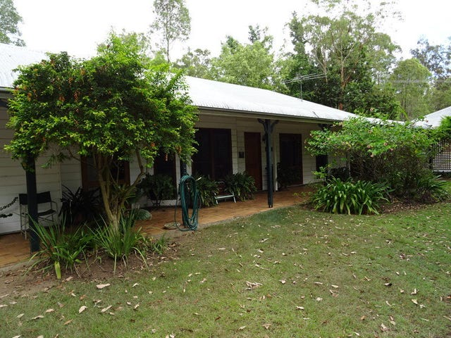 2 Shield Court, Mount Crosby, Qld 4306