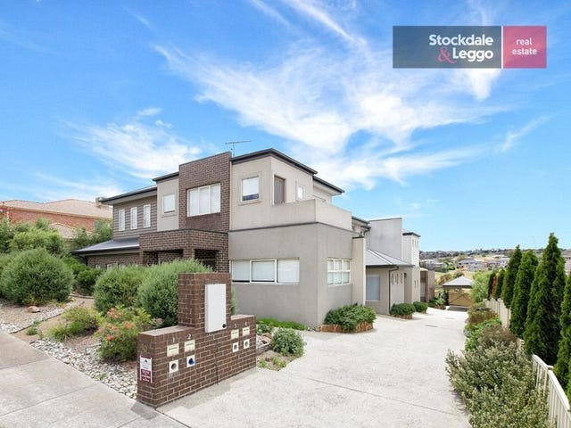 2/10 Linlithgow Way, Greenvale, Vic 3059