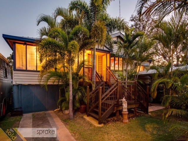 209 Torquay Terrace, Torquay, Qld 4655