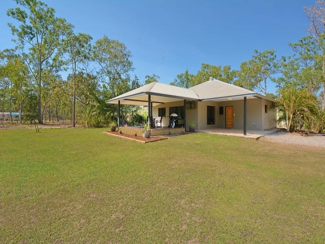 39 Honeysuckle Road, Herbert, NT 0836