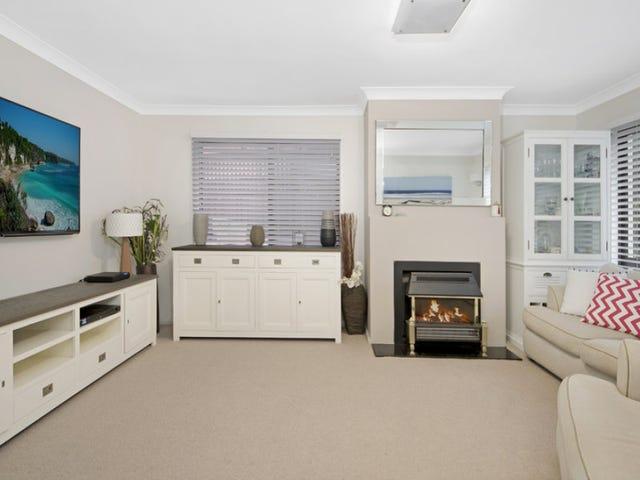 7 Rulwalla Place, Gymea, NSW 2227