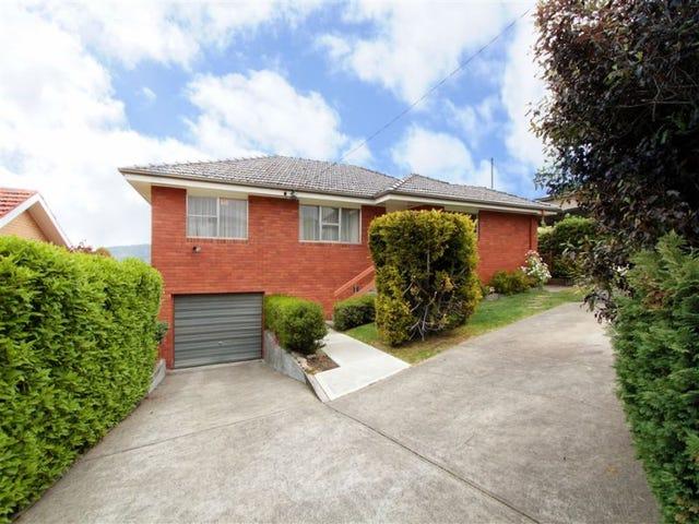 3 Carita Road, Blackmans Bay, Tas 7052