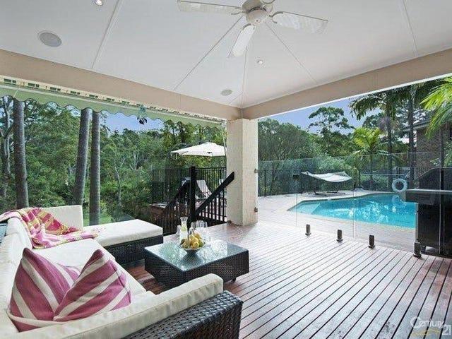 40 Marlborough Place, St Ives, NSW 2075
