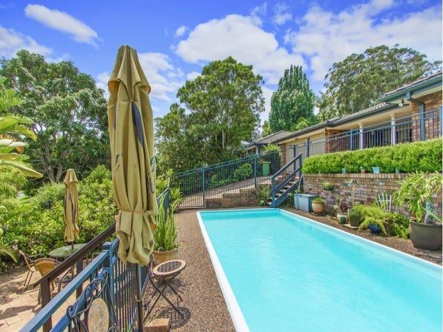 15 Karina Drive, Narara, NSW 2250