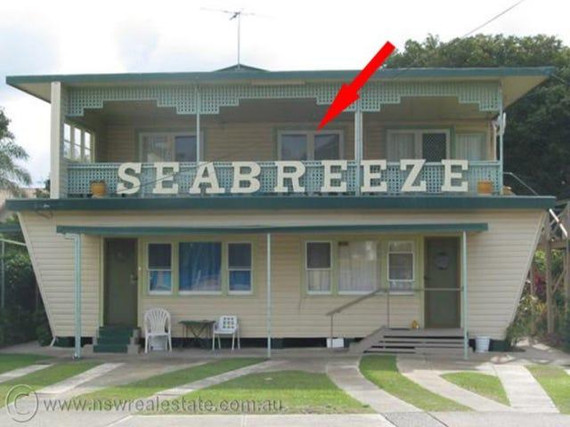 3/61 Ocean Parade, Coffs Harbour, NSW 2450