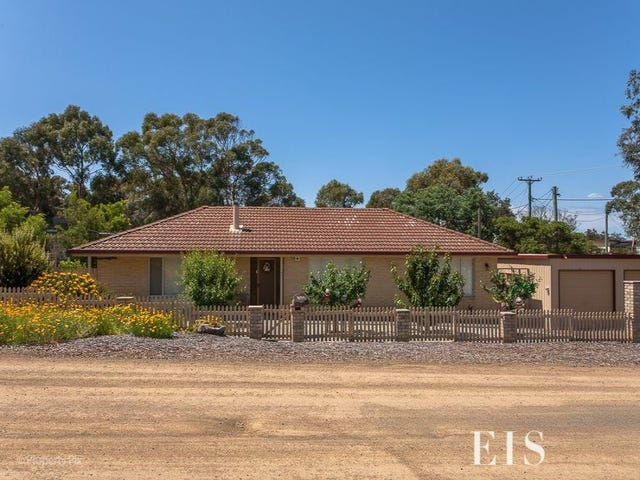 194 Bally Park Road, Dodges Ferry, Tas 7173