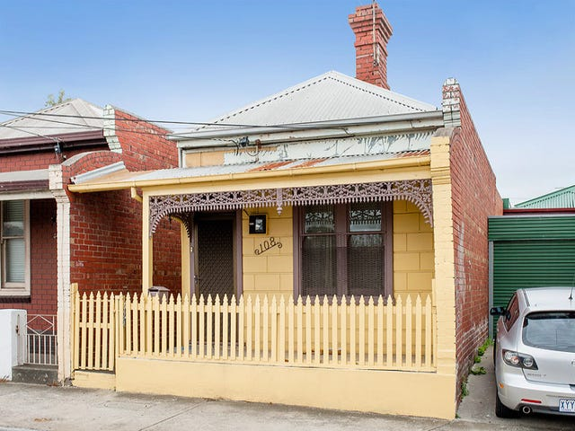 108 Arthurton Road, Northcote, Vic 3070