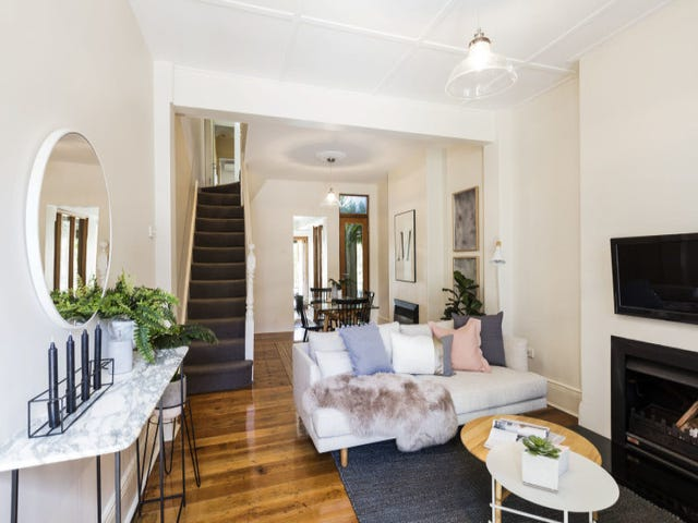 50 Baltic Street, Newtown, NSW 2042
