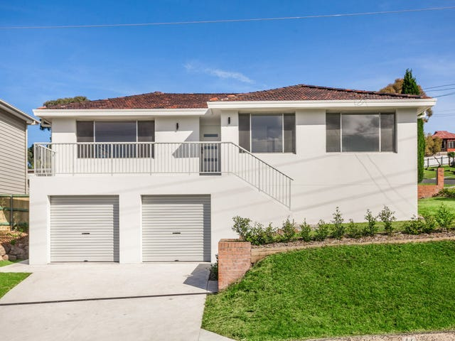 2 Wilga Street, Corrimal, NSW 2518