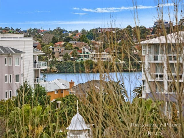 35/5 Juniper Drive, Breakfast Point, NSW 2137