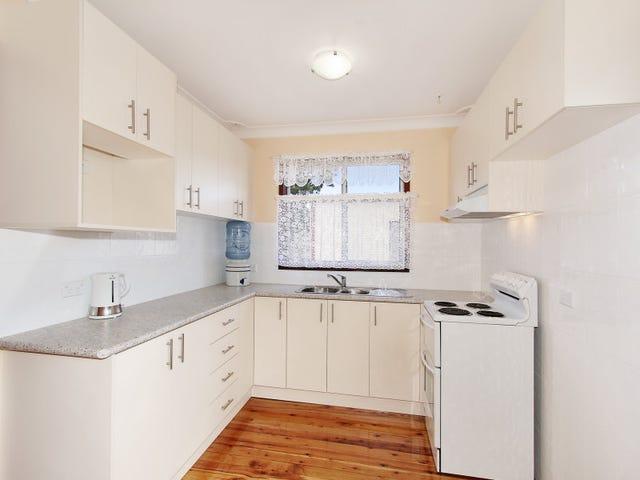 16 Brentwood Avenue, Richmond, NSW 2753