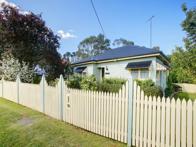 34 Yarrawa Street, Moss Vale, NSW 2577