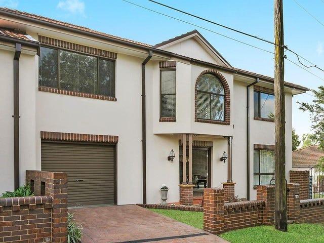 92 Bowden Street, Ryde, NSW 2112