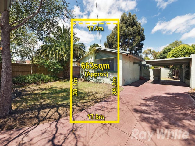 378 Highbury Road, Mount Waverley, Vic 3149