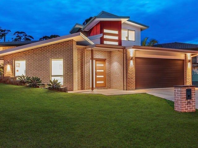 28a Nariah Crescent, Toormina, NSW 2452
