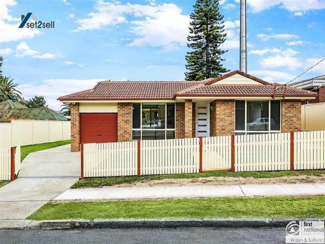 2B Hammers Road, Northmead, NSW 2152