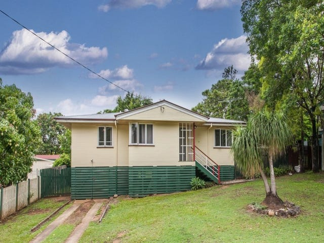 80 Old Ipswich Road, Riverview, Qld 4303