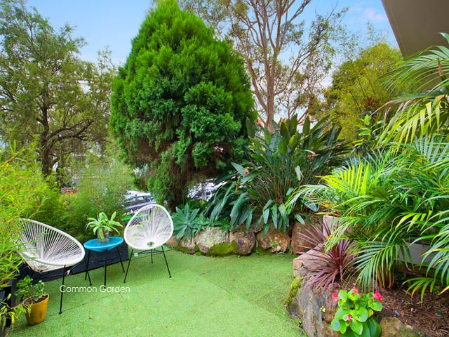 10/70 Kenneth Road, Manly Vale, NSW 2093