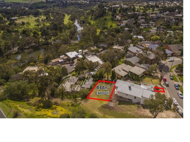 1b Chesterfield Court, Newtown, Vic 3220