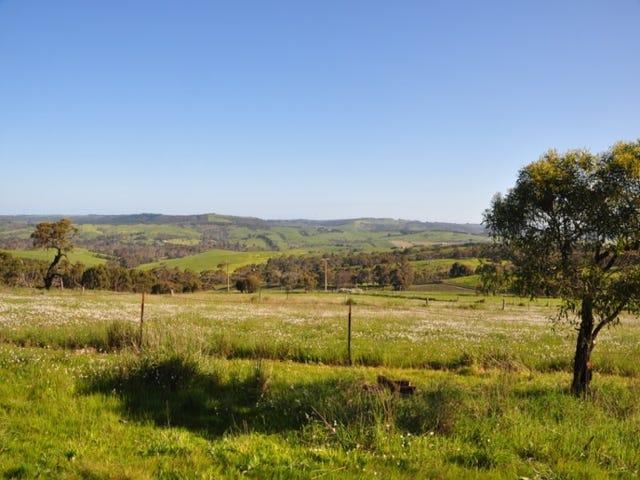 442 James Track, Inman Valley, SA 5211