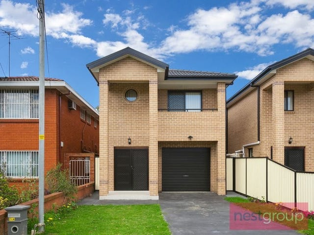 21A Leighton Street, Rooty Hill, NSW 2766