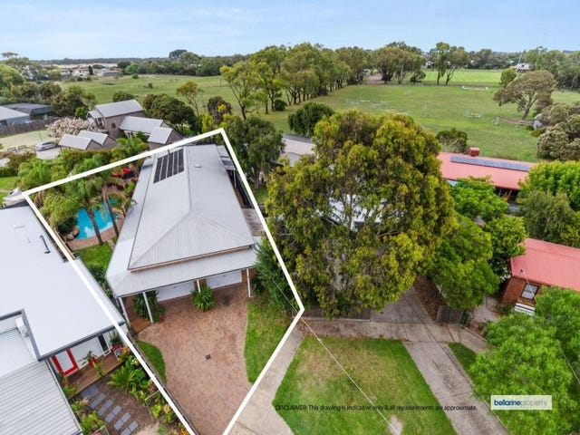 4 Tremont Court, Barwon Heads, Vic 3227