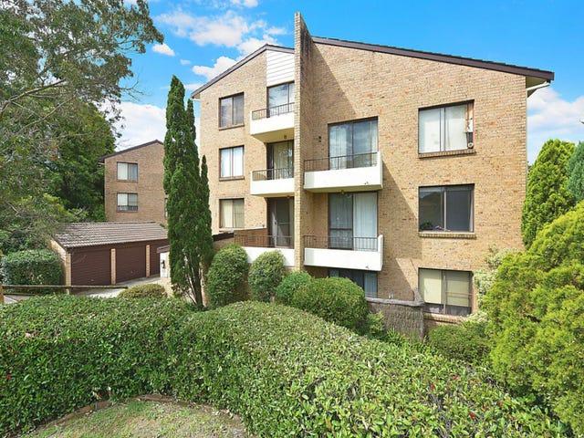 34/40 Kent Street, Epping, NSW 2121