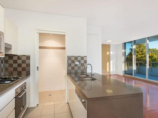 602/12 Avon Road, Pymble, NSW 2073