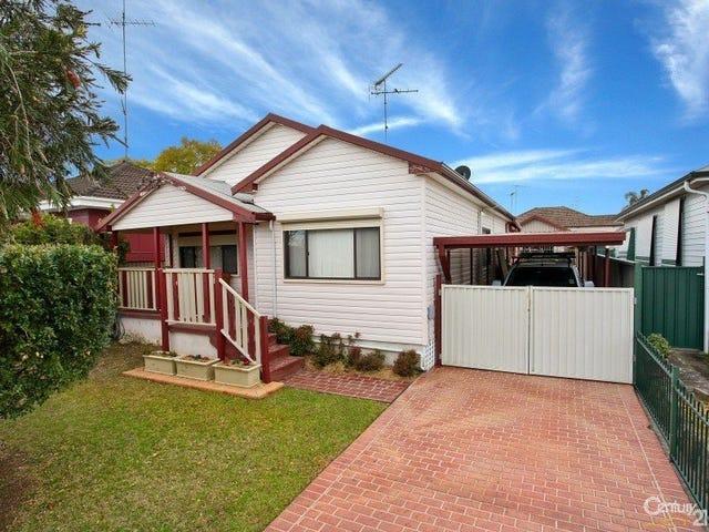 26 Oxford Street, Riverstone, NSW 2765