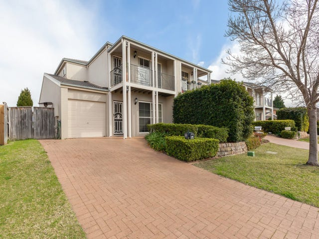 7 The Clearwater, Mount Annan, NSW 2567