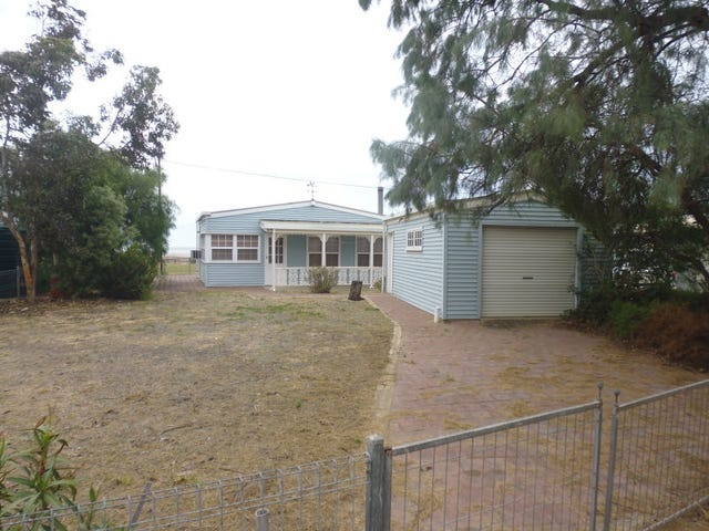 42 THE ESPLANADE, Clinton, SA 5570