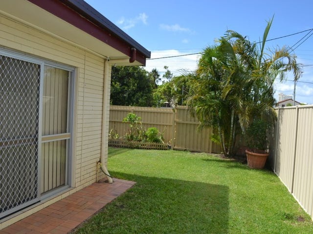1/46 Stevens Street, Southport, Qld 4215