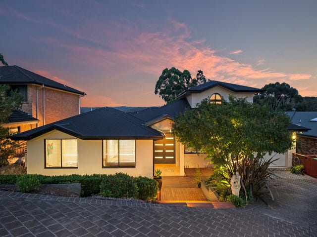 30 Hillgrove Close, Ourimbah, NSW 2258