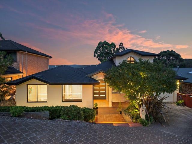 30 Hillgrove Close, Ourimbah, NSW 2258