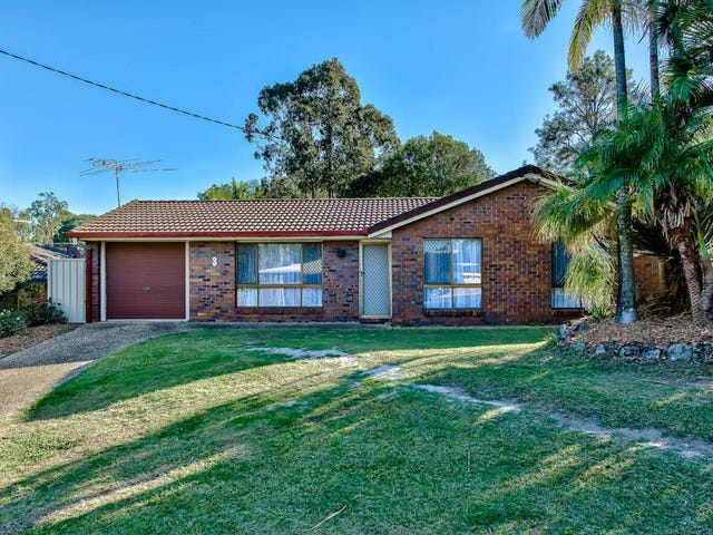 3 Ravenscraig Court, Kallangur, Qld 4503