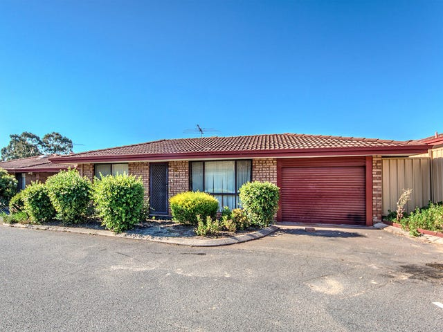 34/63 Amherst Road, Swan View, WA 6056