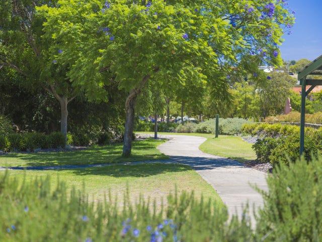 Lot 42, Biara Gardens, Mount Claremont, WA 6010