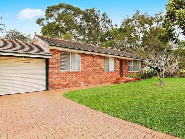 78 Wyralla Avenue, Epping, NSW 2121