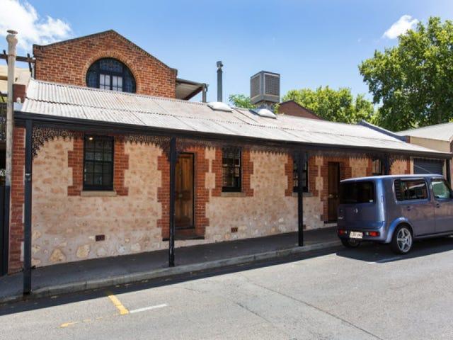 1/31 West Pallant Street, North Adelaide, SA 5006