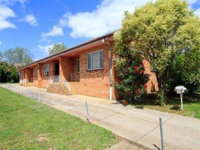3/496 Schubach Street, Albury, NSW 2640