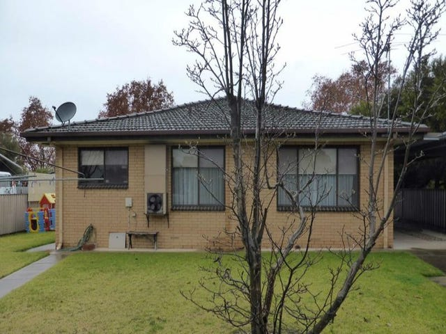 2/372 Smith Street, North Albury, NSW 2640